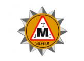 1467205237_0_jtmc_logo-00e77e100300d28782c79a067d66c25a.jpg