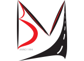 1467291342_0_Bareikio_logotipas-82283ac62fd7b2087d51160a00c6e9cd.png