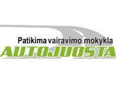 1467292111_0_Autojuosta_logo-89552b0a239fdef632ca97a02c175df2.jpg