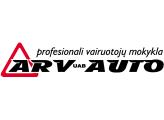 1467292163_0_ARV_auto_logo-d17cd1b95b4ce5f5604f9fadd9e67af6.png