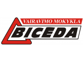 1467292335_0_Biceda_logo-421319630bd1595f26f9f653f91848e8.jpg