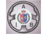 1467713973_0_Brazaicio_logotipas-f03de5ca7edc32c3276fd4a0e528911f.jpg