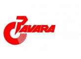1467715130_0_Pavara_logotipas-2b5301de71c340106baafff235ae2ec9.JPG