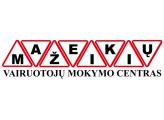 1467715643_0_Logo_baltas_Mazeikiu_vairuotoju_mokymo_centras-4ce5f5cdf6b10dcdbc0ca944451ca806.jpg