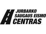 1467716041_0_Jurbarko_SEC_LOGO-5039c3575f90b0d6c424114953385920.JPG