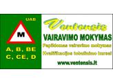 1467716247_0_Ventensis-985d51d10fc147b8f4d0cfeee9d6c8f9.png