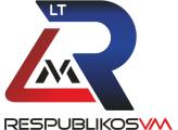 1467716320_0_Respublika_logo-0bc7a3e9c7044a86e910c230551648c5.png