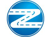 1467716535_0_nutsubidze_logo_grad-c993b896dd3125e08b94844de205671d.png