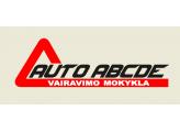 1467897322_0_Auto_ABCDE-5588610fe41c4b4bf94e25b6820f14f9.png