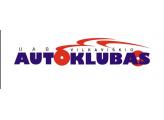 1468227844_0_Vilkaviskio_autoklubas-f570a04ebf8bcf6e9aa3a0340551acfc.png