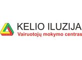 1468236362_0_Kelio_iliuzija_logo-1e0e85b7a71195d02528fe1081f82538.png