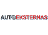 1468240041_0_autoeksternas_logo-c205d3ca2b6a32ff424129d540ae0740.png