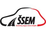 1468240604_0_Svencioniu_sem_logo-b12b15faa2c6b8f62dae975c6645d421.png