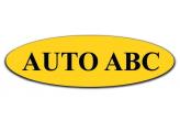 1468305173_0_AUTO_ABC_logo-4039568beda639e26b27eabced874f1d.JPG