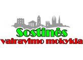1468305247_0_Sostines_vairavimo_m_kla_logotipas-56927a138f2d633d0b70efe1cd6bb3a7.jpg