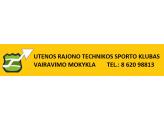 1468415756_0_Utenos_TSK_vairavimo_mokyklos_logotipas-5c89f7d1e3faa36744726ae35499187d.JPG