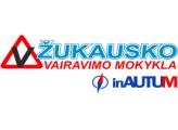 1468825642_0_logoV.Zukausko_2-6f6c98664a878bc01cc5aa89f57402da.png
