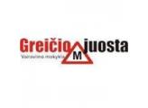 1468826625_0_Greicio_juosta_logo-6204baece48c8783dd3d7d216874ffce.jpg