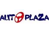 1468911458_0_Autoplaza_logo-96a609bf1d579f90dde1dc118a4b585d.png