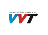 1468912741_0_VVT_logo-5af0187595c5970125aec6cd35d209c0.png