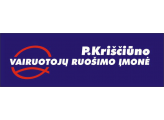 1473406151_0_PKrisciuno_VRI_logo-66e6db0dac936e902354c45e1c225cc6.jpg