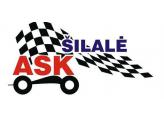 1473406578_0_Silalės_r_autoklubo_logo-d2c98fbe9e962af15e7631ac8c716dbf.jpg