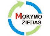 1474271339_0_Mokymo_ziedas_logo_18X18_cm_RGB-e7a0d3ce7069fe126d35647ed5173ea2.jpg