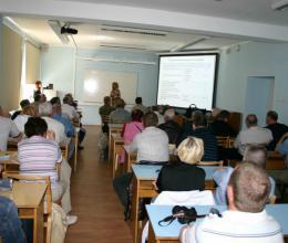 Latvija-seminara-1af0193ef4d68259e6acf3a64c734c58.jpg