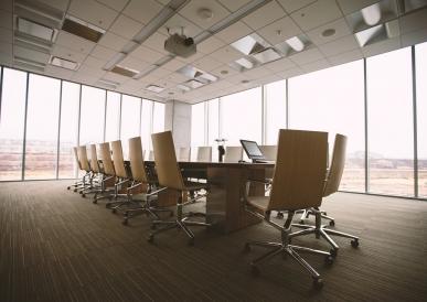 conference-room-768441_960_720-6e14823ca9d6cfd3fa7db34d1ea4e49b.jpg