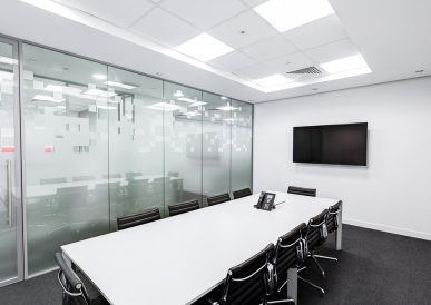 meeting-room-730679_960_720-3fa3f66665b995e8f99f8a9da9cb3ae3.jpg