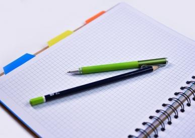 notebook-1198156_960_720-a9dfd9fb75bbcf46afc94a38afd2ef5c.jpg