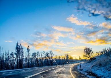 road-2429241_960_720-dc3911b7a56f800f304469b36d50837d.jpg
