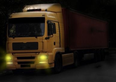 truck-333249_960_720-c1f96db87eaa9285e5ecceff735f2391.jpg